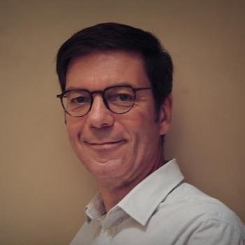 Maître Antoine Le Gentil