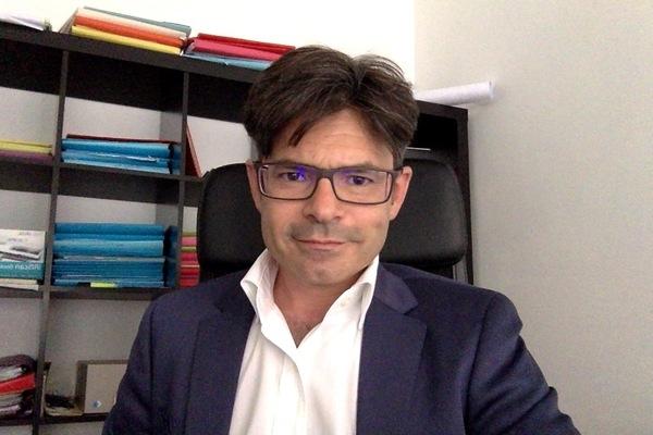Maître Olivier Cohen