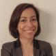 Photo de Me Claire MOURIER, avocat à PARIS