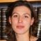 Photo de Me Marie-Laure TESTAUD, avocat à TRAPPES