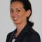 Photo de Me Hakima SLIMANE, avocat à PARIS