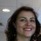 Photo de Me Muriel BROUARD-RENOU, avocat à NANTES