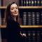 Photo de Me Delphine MAHE, avocat à PARIS