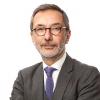 Photo de Me Olivier FONTIBUS, avocat à VERSAILLES