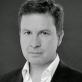 Photo de Me Pascal ALIX, avocat à PARIS