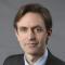 Photo de Me Olivier VIBERT, avocat à PARIS