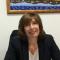 Photo de Me Isabelle DAURAU-BEDIN, avocat à TOULOUSE