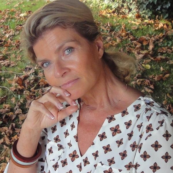 Maître Sylvie Moncourtois