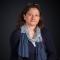 Photo de Me Carole VERDU, avocat à SAINT-HERBLAIN