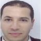 Photo de Me Toufik ARIB, avocat à GRENOBLE