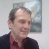 Photo de Me Philippe LAFAYE, avocat à BORDEAUX