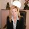 Photo de Me Anne-Sophie DELAVAUD, avocat à MARSEILLE
