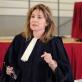 Photo de Me Stella BISSEUIL, avocat à TOULOUSE