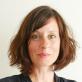 Photo de Me Anne-Caroline VIBOUREL, avocat à LYON