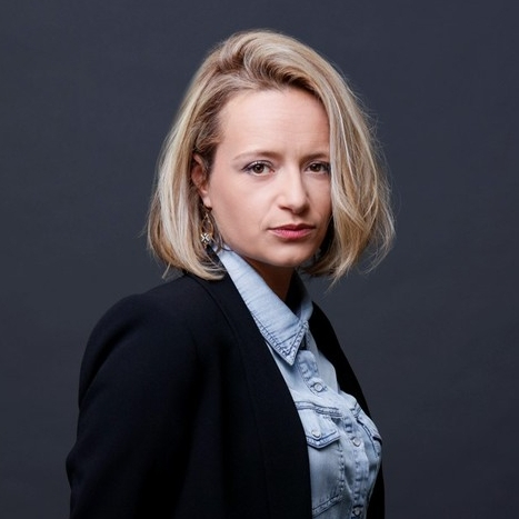 Maître Anna Lancien