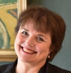 Maître Catherine Frecaut