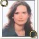 Photo de Me Marie VALLIER, avocat à AIX EN PROVENCE