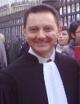 Photo de Me Laurent MAURIN, avocat à MEZE
