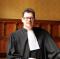 Photo de Me Emmanuel SEIFERT, avocat à PARIS
