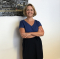 Photo de Me Ingrid DESRUES, avocat à CHERBOURG