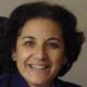 Photo de Me Caroline HAMON-CHETRIT, avocat à MARTIGUES