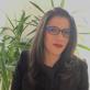 Photo de Me Fouzia ZELLAMI, avocat à MONS EN BAROEUL