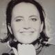 Photo de Me Barbara BERTHET, avocat à LAMBERSART