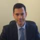 Photo de Me Dimitri PHILOPOULOS, avocat à PARIS