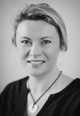 Maître Myriam Kerneis