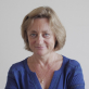 Photo de Me Véronique DE LA TAILLE, avocat à PARIS