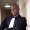 Photo de Me Grégory DORANGES, avocat à BOULOGNE-BILLANCOURT
