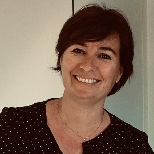 Maître Sophie Arnaud