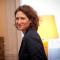Photo de Me Hélène MOYSAN, avocat à BREST