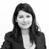 Photo de Me Nathalie FOUQUE-AUGIER, avocat à MARSEILLE