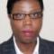 Photo de Me Marie CORNELIE-WEIL, avocat à NOGENT SUR MARNE
