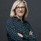 Photo de Me Roselyne ADAM-DENIS, avocat à ROUEN