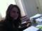 Photo de Me Coralie-Alexandra GOUTAIL, avocat à PARIS