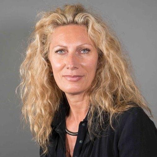 Maître Evelyne Tauleigne