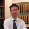 Photo de Me Soc LAM, avocat à PARIS