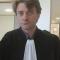 Photo de Me Sébastien PICART, avocat à LORIENT