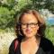 Photo de Me Catherine GALLISSAIRES, avocat à AIX EN PROVENCE