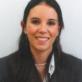 Photo de Me Aurélia MENNESSIER, avocat à GRENOBLE CEDEX 1