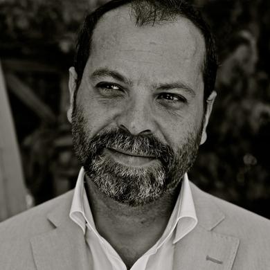 Maître Lionel Febbraro