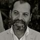 Photo de Me Lionel FEBBRARO, avocat à MARSEILLE