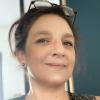 Photo de Me Hélène PUJOL, avocat à BORDEAUX