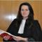 Photo de Me Alice FREITAS, avocat à MONTMORENCY