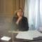 Photo de Me Catherine KIMAN, avocat à PARIS