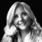 Photo de Me Nadine MOINE-PICARD, avocat à ANNEMASSE