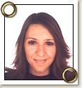 Maître Vanessa Martinez