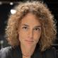 Photo de Me Elsa VILLEMEUR, avocat à MONTPELLIER